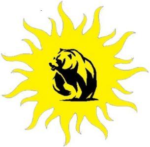 Codiac Gas Works & Mechanical Services Inc.